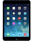Tablet Apple iPad Mini Retina Wi-Fi 4G 3G 32 GB 7,9""
