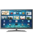 Foto TV Plasma 51&quot; Smart TV Samsung Srie 8+ 3D Full HD 3 HDMI Conversor Digital Integrado PL51E8000