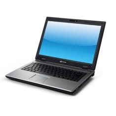 "Notebook H-Buster Intel Pentium Dual Core P6200 2 GB 500 GB LED 14"" Windows 7 Starter Edition HBNB-1403/200"