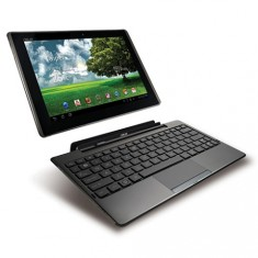 "Tablet Asus Eee Pad Transformer 16 GB LED 10,1"" Android 3.0 (Honeycomb) 5 MP TF101"