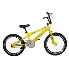 Foto Bicicleta BMX Kode Aro 20 Freio U-brake Cross Freestyle
