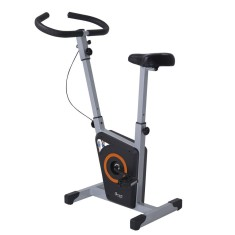 Foto Bicicleta Ergométrica Vertical Speed 450 - Dream Fitness