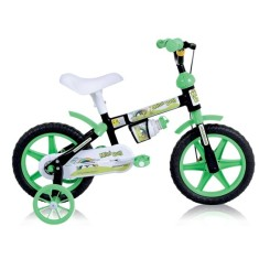 Foto Bicicleta Houston Aro 12 Mini Boy