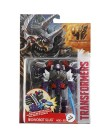 Boneco Transformers Dinobot Slug Power Battlers A6147/A7953 - Hasbro