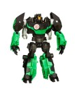 Boneco Transformers Grimlock Robots In Disguise Warriors B0070 - Hasbro