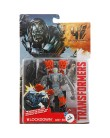 Boneco Transformers Lockdown Power Battlers A6147 / A7950 - Hasbro