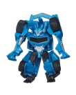 Boneco Transformers SteelJaw Robots In Disguise Legion B0065 - Hasbro