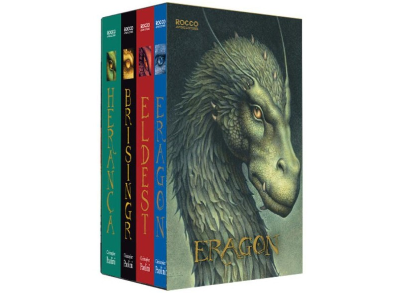 box-eragon-paolini-christopher-106850015