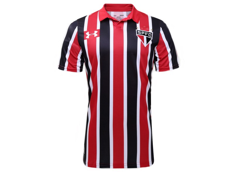 OFF  Possivel camisa numero 2 do SPFC !!! - SPFC.Net f003f51f57ae9