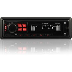 Foto CD Player Automotivo Icone ICN1980 USB