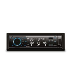 Foto CD Player Automotivo UCB Connect UCB-CD100 USB