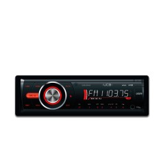Foto CD Player Automotivo UCB Connect UCB-CD200 USB