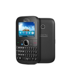 Foto Celular Alcatel One Touch 3075 2,0 MP