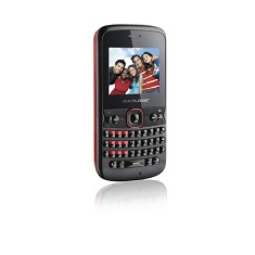 Foto Celular Multilaser Way P3178 1,3 MP 3 Chips