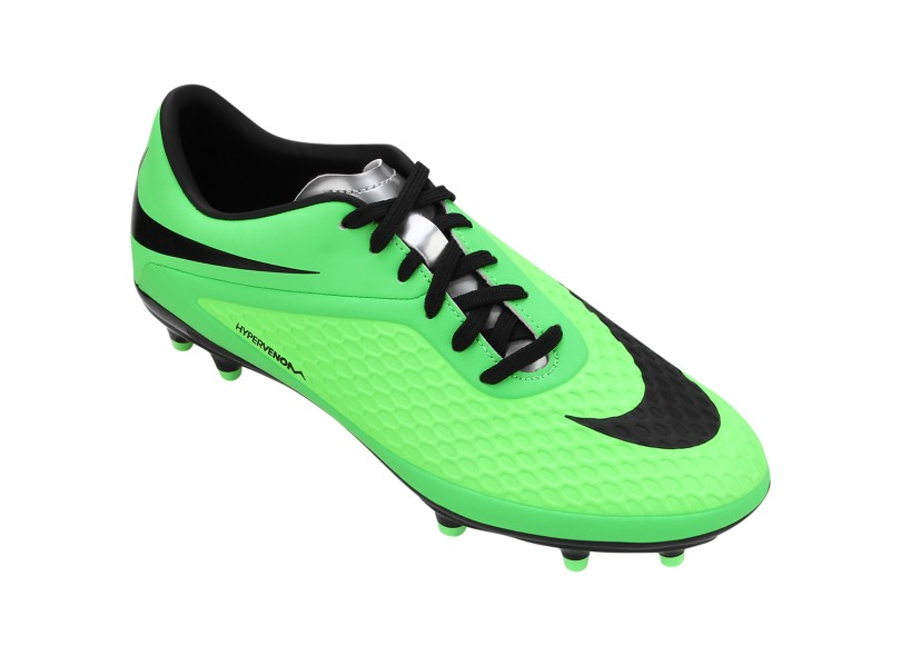 b2087e5ddf465 ... Chuteira Adulto Campo Nike Hypervenom Phelon FG | Comparar preço - Zoom  ...