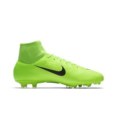 Foto Chuteira Campo Nike Mercurial Victory VI Dynamic Fit Adulto