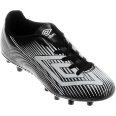 Foto Chuteira Campo Umbro Speed Adulto