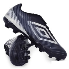 Foto Chuteira Campo Umbro Speed II Adulto