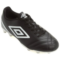 Foto Chuteira Campo Umbro Striker 3 Adulto
