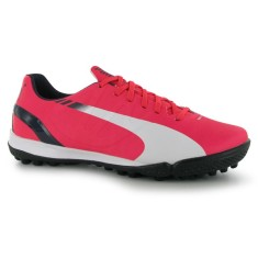 Foto Chuteira Society Puma Evospeed 4.3 Graphic TT Adulto