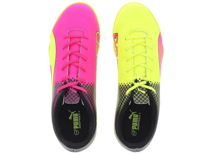 8b7acb4ec853f puma evospeed 5 pink Sale