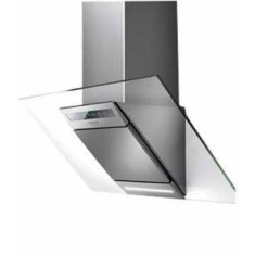 Foto Coifa Parede Electrolux Home Pro 90 cm 90BS Inox