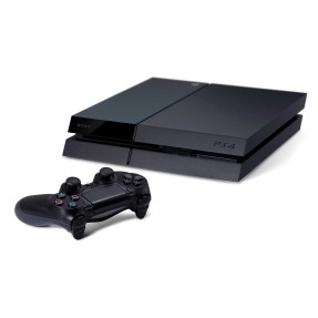 Foto Console Playstation 4 500 GB Sony