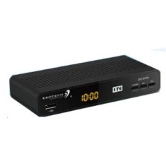 Foto Conversor Digital Full HD HDMI USB ZBT-670N Ekotech