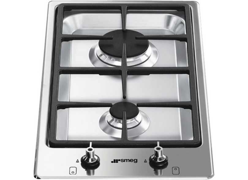troubleshooting gas cooktop problems