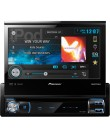 "DVD Player Automotivo Pioneer 7 "" AVH-X7580BT"