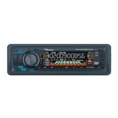 Foto DVD Player Automotivo Roadstar RS-3039DUS