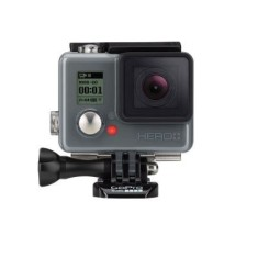 Foto Filmadora GoPro Hero+ LCD Full HD