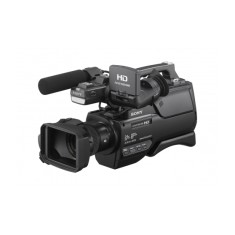 Foto Filmadora Sony HXR-MC2500 Full HD