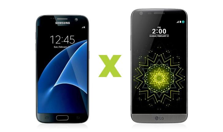 Все для мобильного телефона samsung x-820 сравнить телефоны samsung galaxy s2 и s3