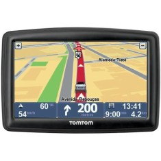 Foto GPS Automotivo TomTom Start 55 5,0 ""