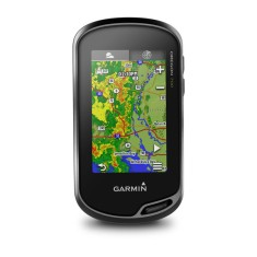Foto GPS Outdoor Garmin Oregon 700 3,0 ""
