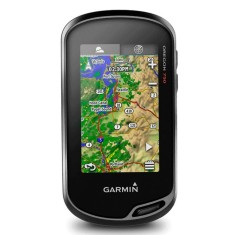 Foto GPS Outdoor Garmin Oregon 750 3,0 ""
