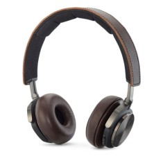 Foto Headphone Bluetooth Bang & Olufsen com Microfone