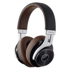 Foto Headphone Bluetooth Edifier com Microfone W855BT