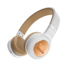 Foto Headphone Bluetooth JBL com Microfone Duet Gry