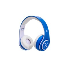Foto Headphone Bluetooth Knup com Microfone KP-368