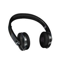 Foto Headphone Bluetooth LG Gruve HBS600