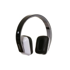 Foto Headphone Bluetooth Lendex Rádio LD-FOH1B