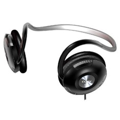 Foto Headphone Coby Cv231