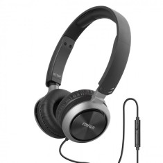 Foto Headphone Edifier com Microfone M710