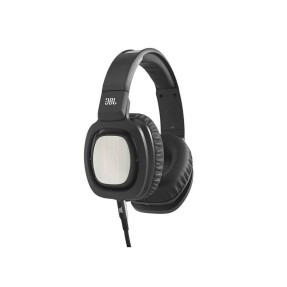 Foto Headphone JBL com Microfone J88i