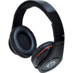 Foto Headphone Loud com Microfone Dinamic
