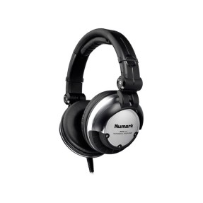 Foto Headphone Numark com Microfone PHX USB