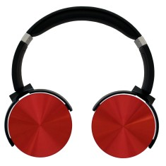 Foto Headphone OEX com Microfone Cosmic HS208