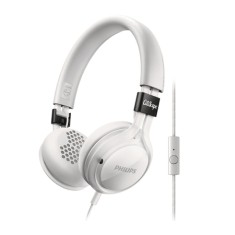 Foto Headphone Philips com Microfone SHL5705